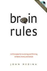 book_brain_rules.jpg