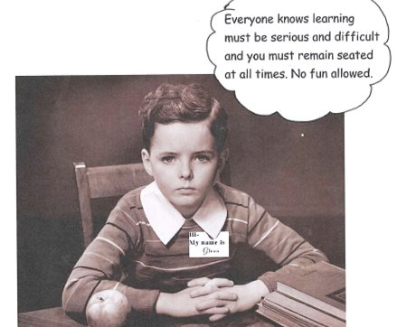learning-is-serious2.jpg