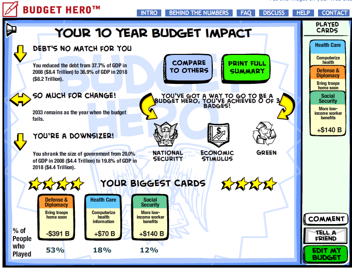 budget hero Learn how to get free access to course-specific study documents, questions &  answers, and homework help.