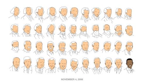44-us-presidents1