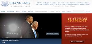 change-gov