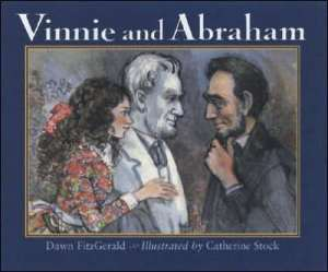 vinnie_and_abraham