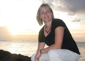 maura-in-hawaii