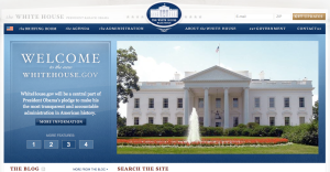 whitehouse4