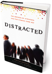 distracted-book-cover-new