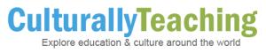 culturally-teaching-logo2