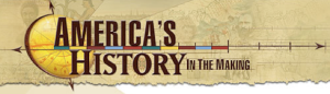 us-history1