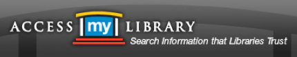 access-my-library.png