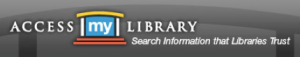 access-my-library
