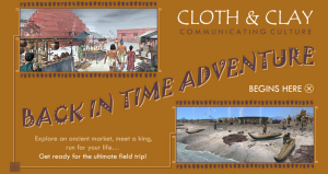 cloth-and-clay