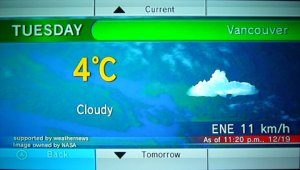 wii_weather2