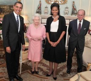 queen_elizabeth_barack_obama