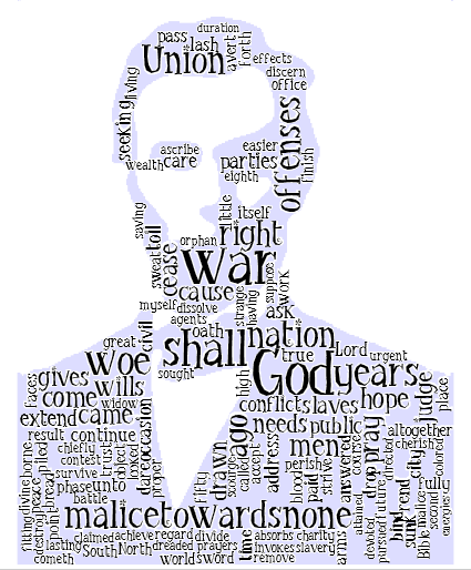 poem for taxedo Popular alternatives to tagxedo for windows, mac, linux, web, ipad and more explore 11 apps like tagxedo, all suggested and ranked by the alternativeto user community.