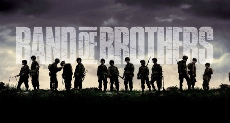 band_of_brothers2