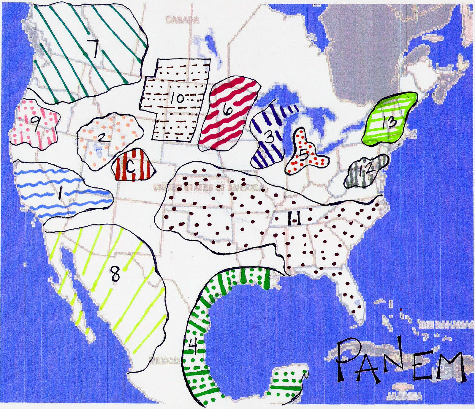 United States Map Drawing At Maps Best United States Map Ideas - Draw on us map