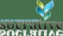 external image socrative-logo.png?w=500
