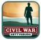 external image battlefield-gettysburg.png?w=60&h=59