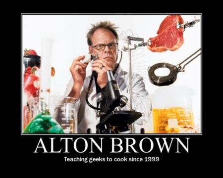 alton_brown_geek_motivator