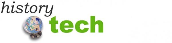 History Tech