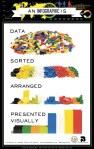 LEGO-infographic