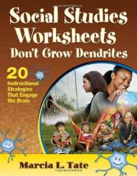 social-studies-worksheets-dont-grow-dendrites-20-instructional-marcia-l-paperback-cover-art