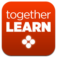 together learn 3