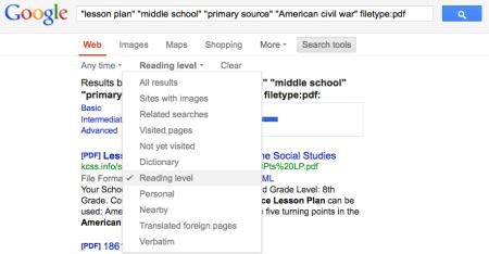 google search 2