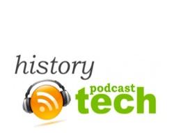 HT Podcast libsyn logo 250x250
