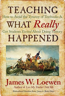 Teaching-What-Really-Happened