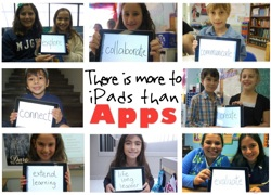 more-to-ipads-than-apps