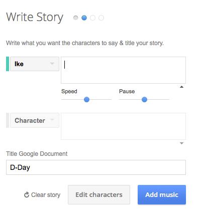 storybuilder 1