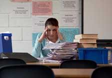 teacherstress