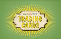 tradingcards