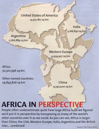 africa_in_perspective_map