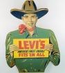 levi-poster