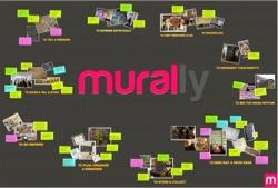 murallylogo