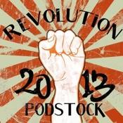 Revolution logo smaller