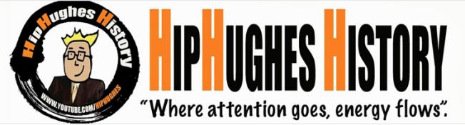 Hip Hughes History 2