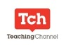 teaching channel logo2