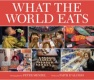 what_the_world_eats2