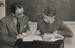 History_teacher_with_student_1