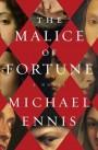 malice fortune