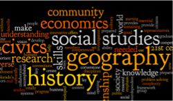 Social_Studies_Wordle