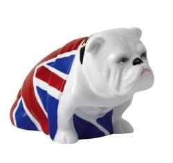 British-Bulldog