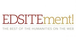 edsitement logo