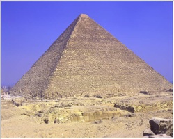 GreatPyramid