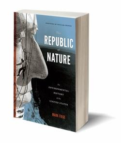 RepublicOfNature