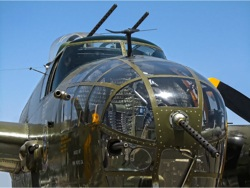 b-25-mitchell