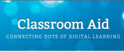 classroom aid