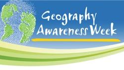 geo aware week